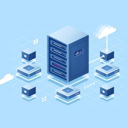 database system-uiz