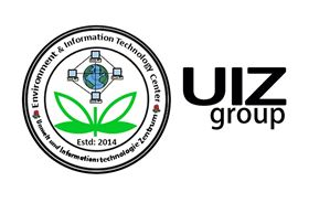 uiz-group