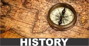 OPTIONAL HISTORY