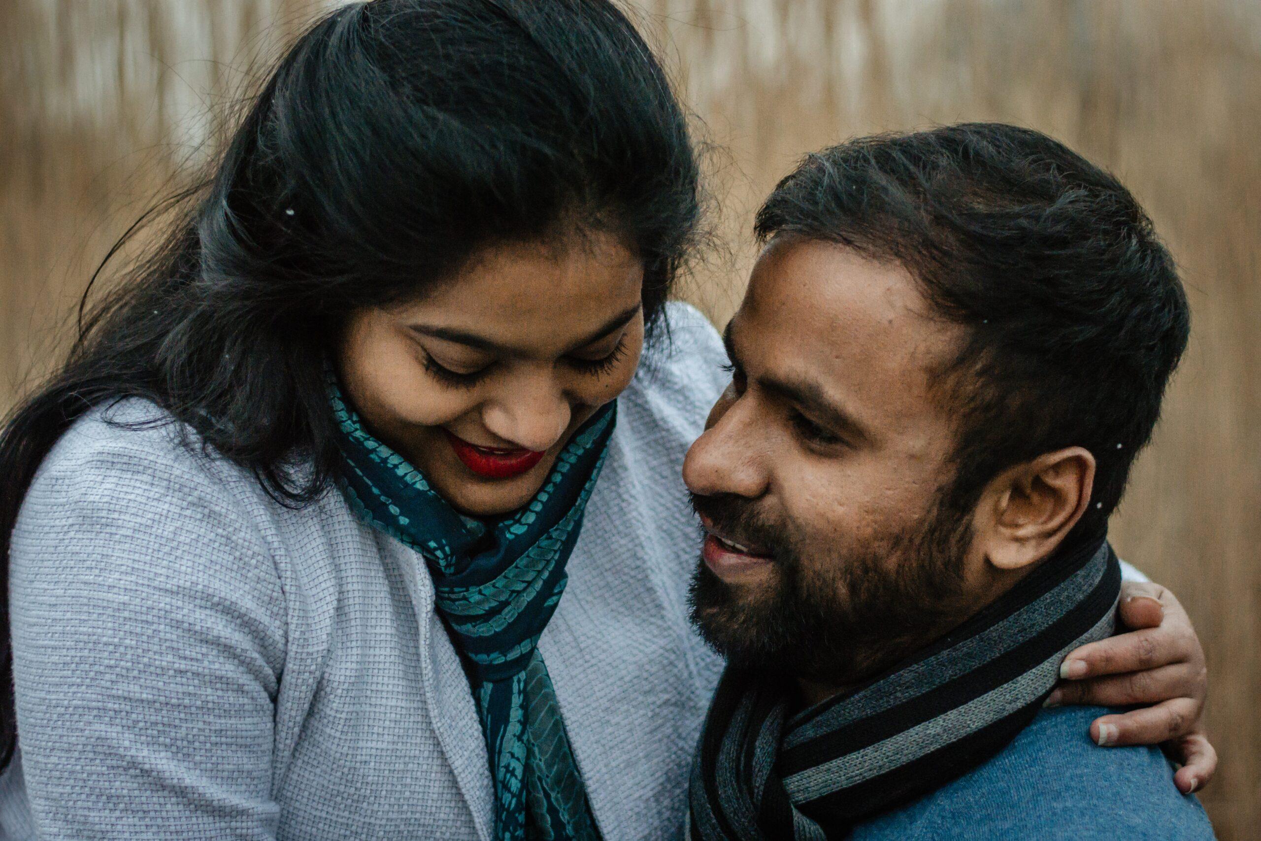 marriage counseling dubai