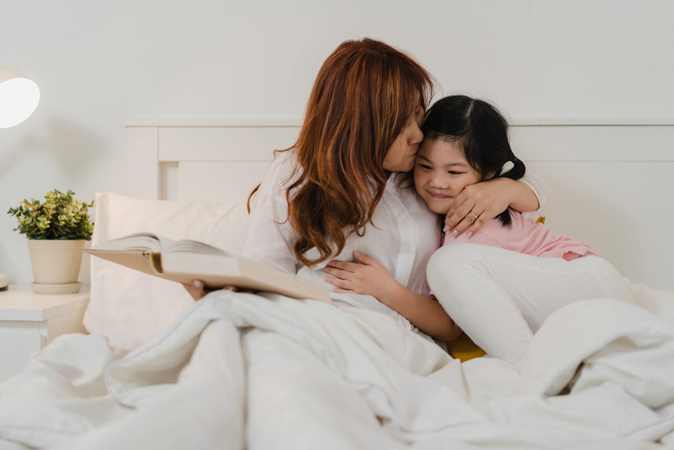 Parenting Blog Dubai