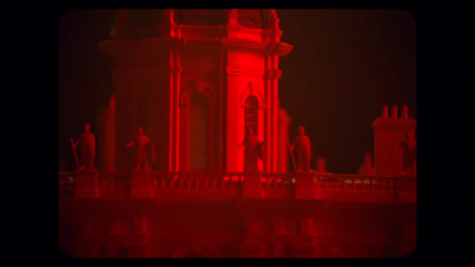 Screen-Shot-2021-02-05-at-10.56.22
