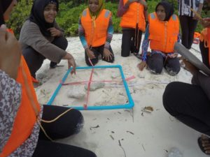 orp-community-outreach-fish_camp-thulhaidoo