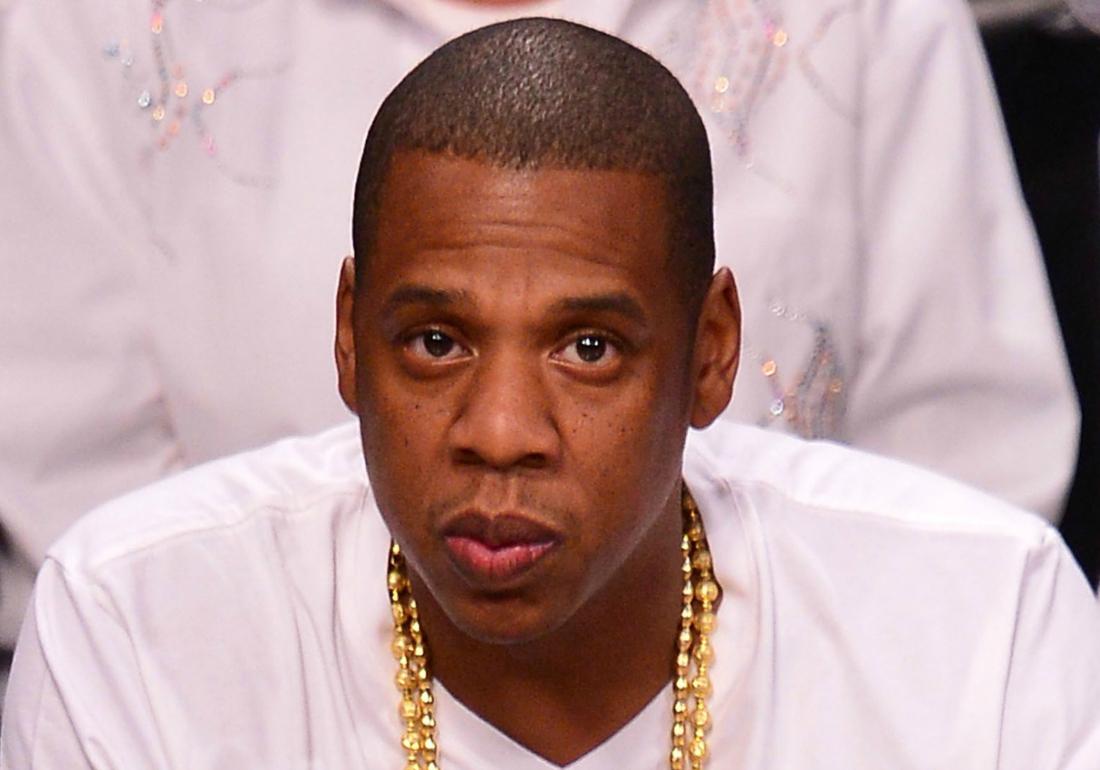 A London DJ's Top Ten Tunes Jay Z 2