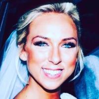Lauren Wedding DJ testimonial