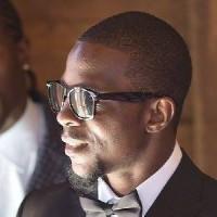 Elijah Mohammed Yusuf Wedding DJ Testimonial