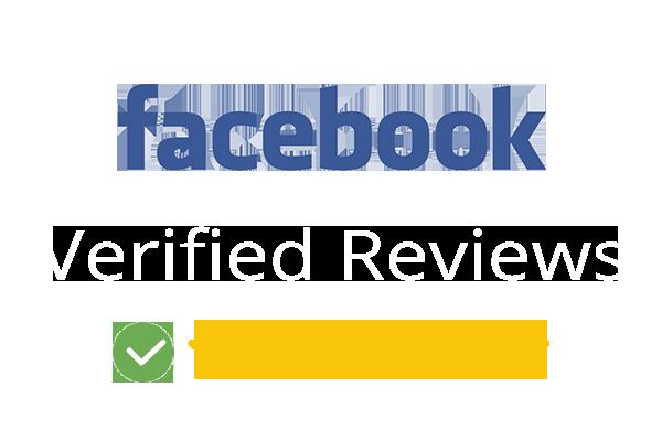 Facebook DJ reviews