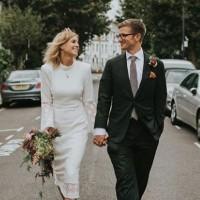 Pete Hall Wedding DJ Testimonial