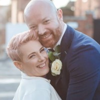 Sarah Amy Hannigan Wedding DJ Testimonial