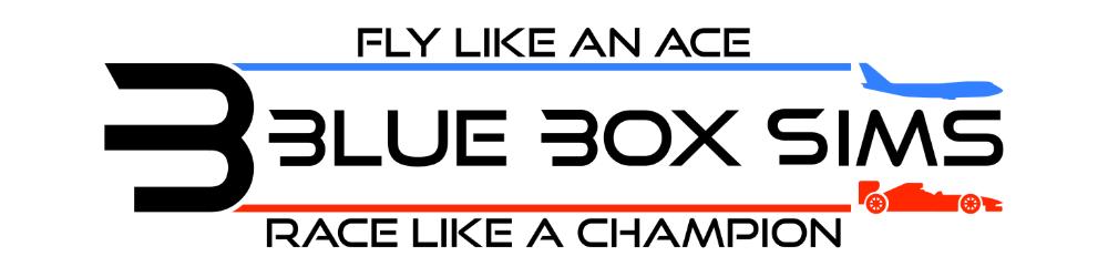 Blue Box SIMS