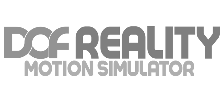 dof-reality-motion-simulator