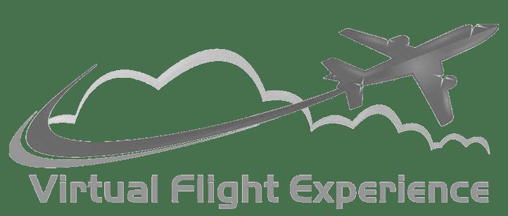virtual-flight-experience