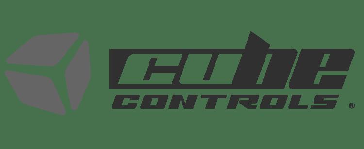 cube-controls
