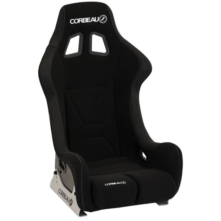 Corbeau Pro Series X Racing Seat