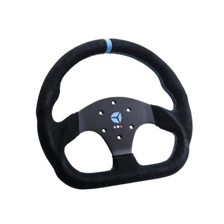 Cube Controls GT Cube Sport Rim