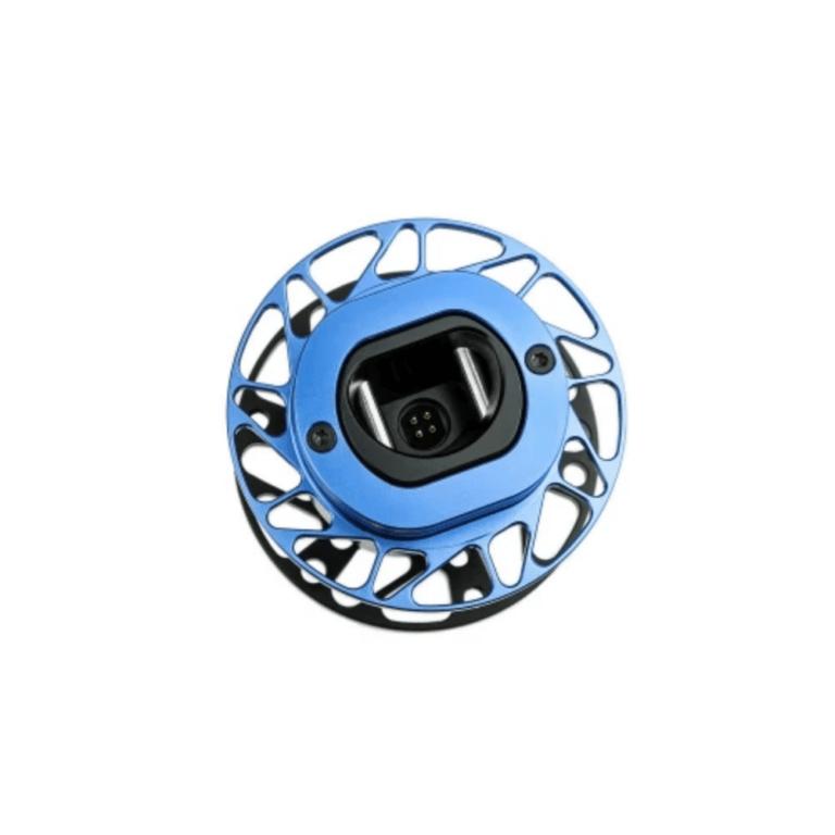 Cube Controls QRX Wheel Side