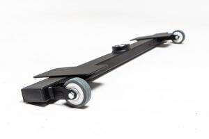 DOF Reality Options Transportation Wheels