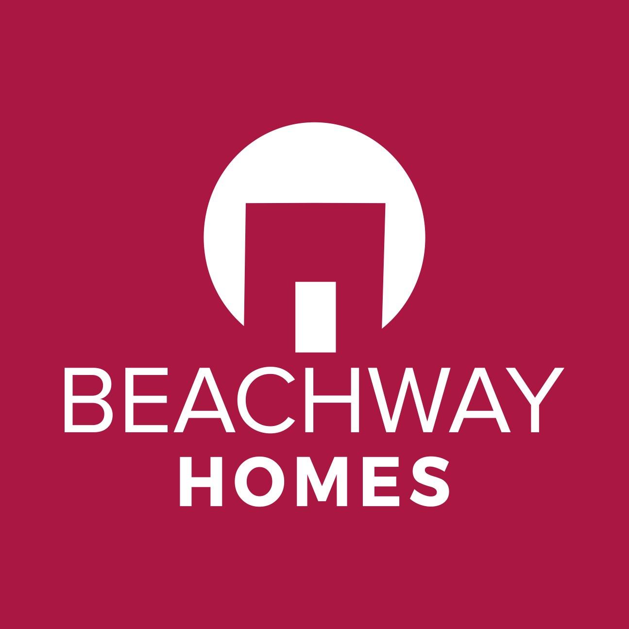 Beachway Homes