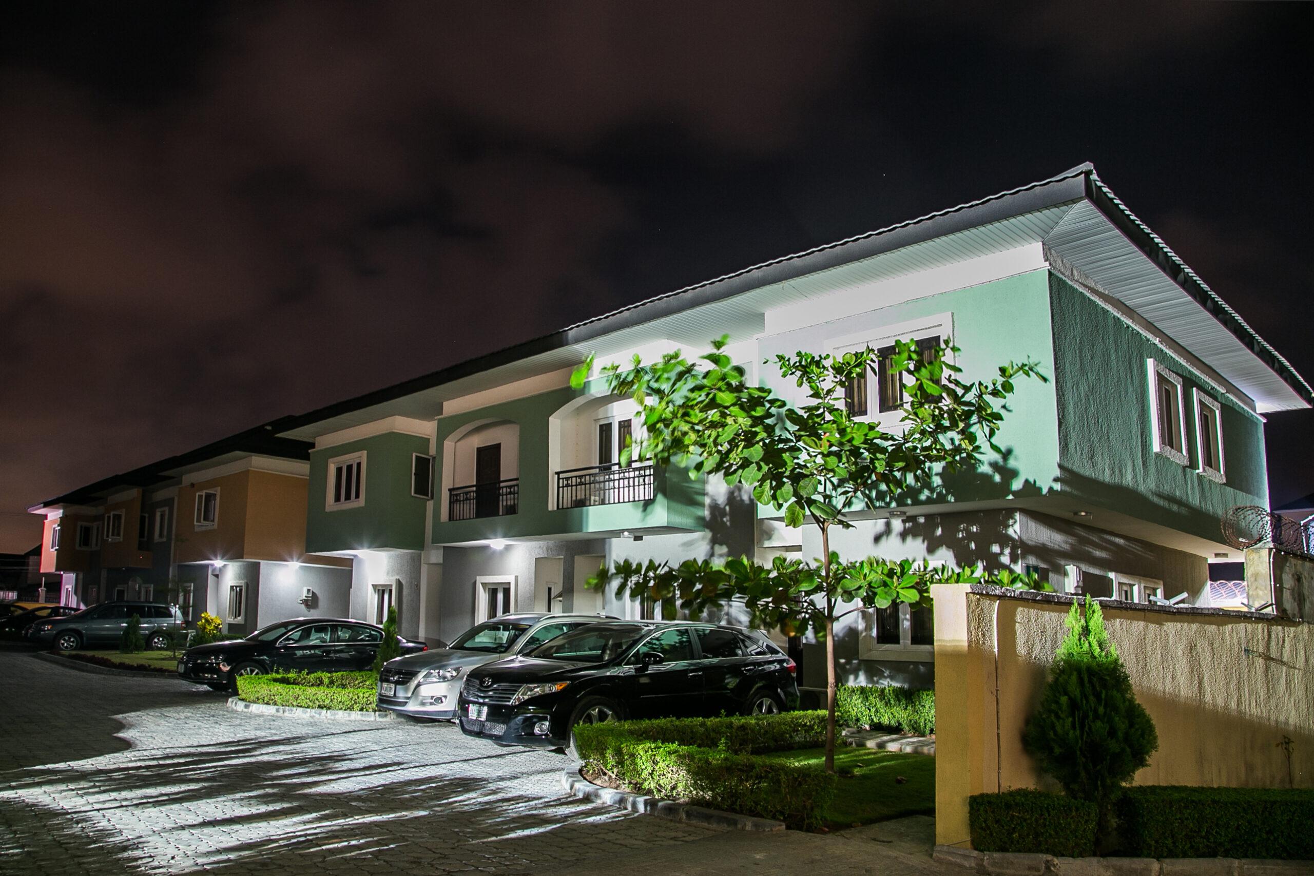 arcadia-mews-estate-lekki-lagos6