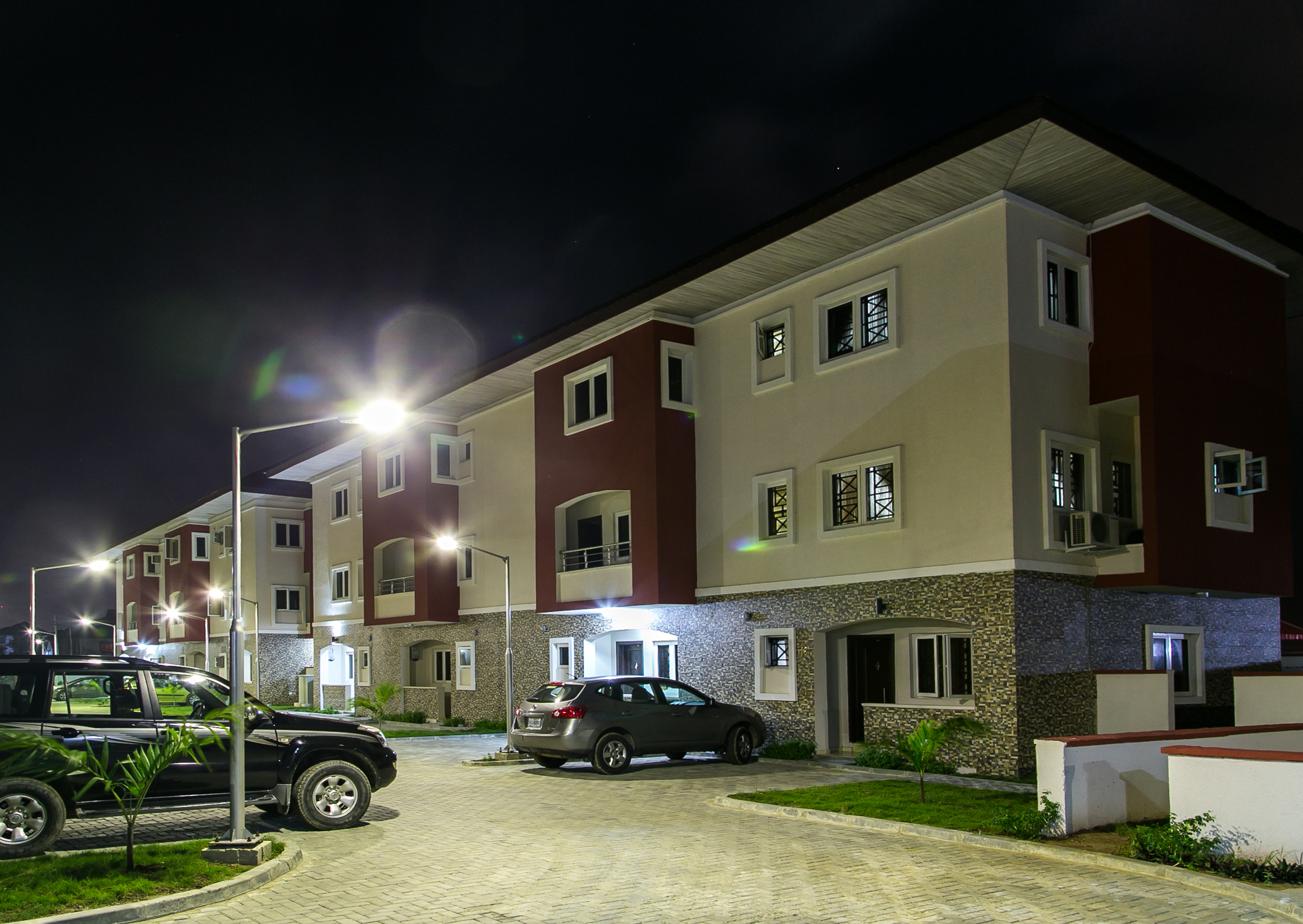 clover-courts-estate-lagos3