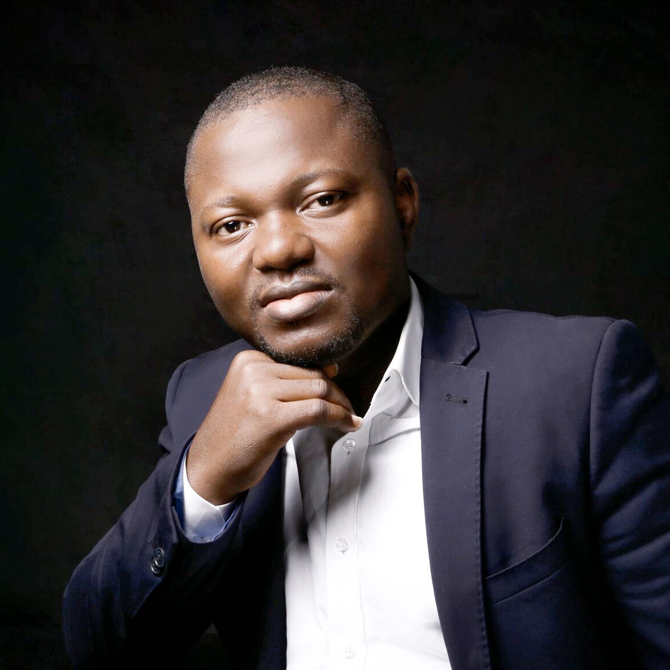 gbenga-alpha-head-finance&accounts
