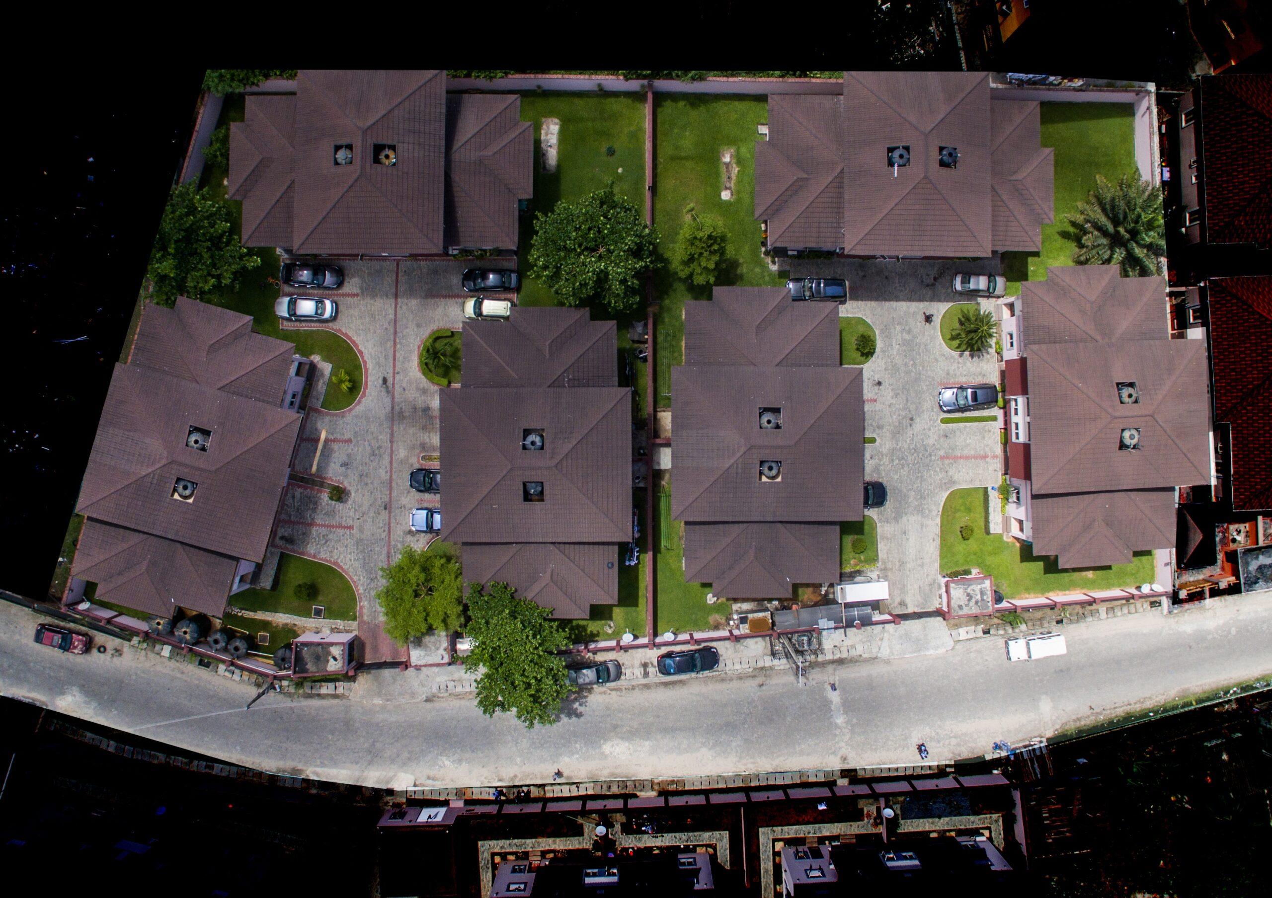 serene-courts1-estate-lagos1