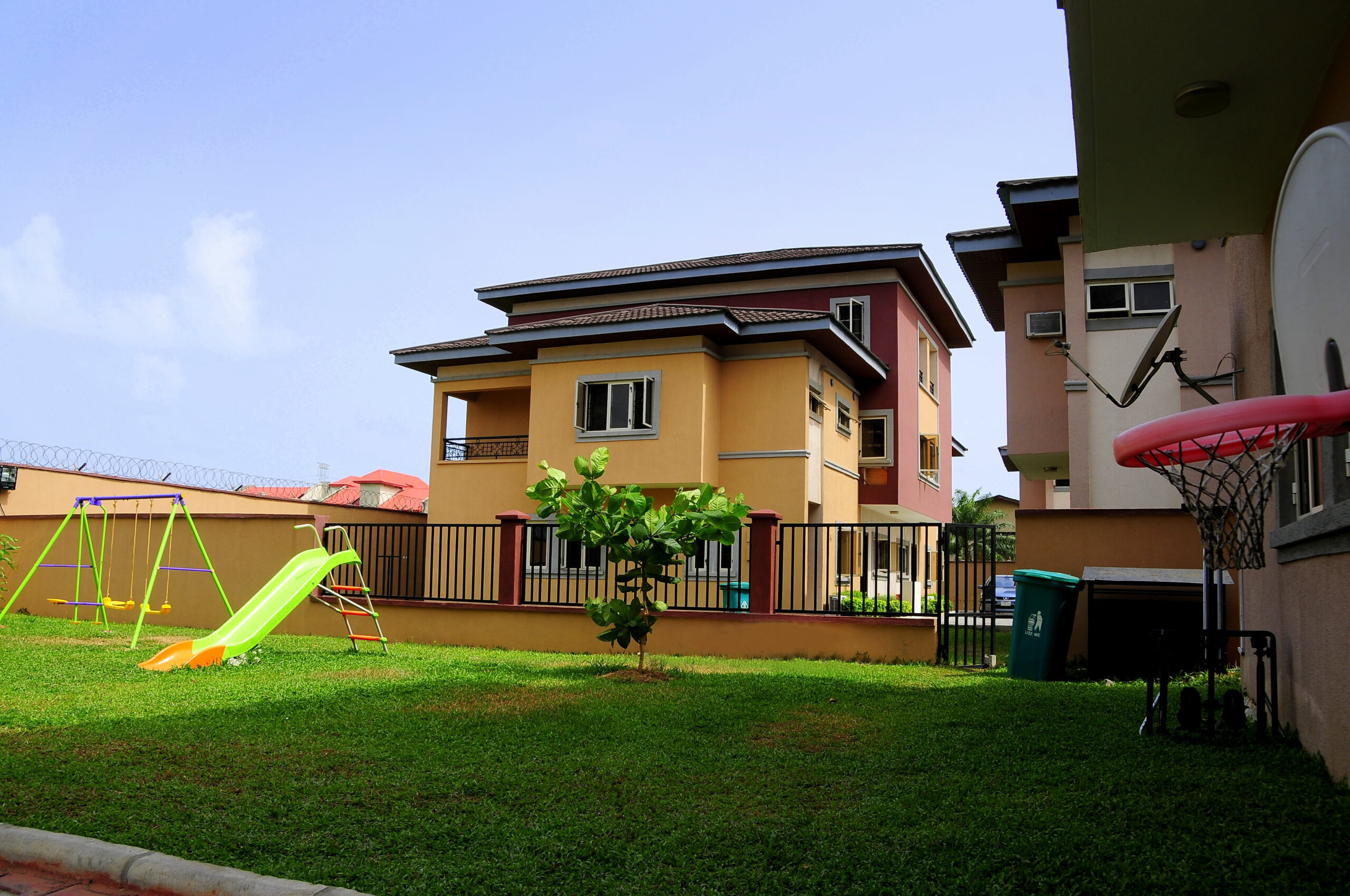 serene-courts1-estate-lagos2