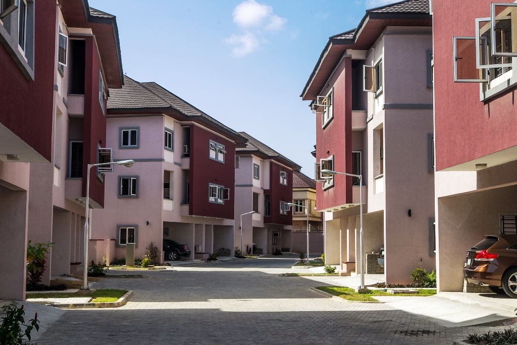 serene-courts2-estate-lagos1