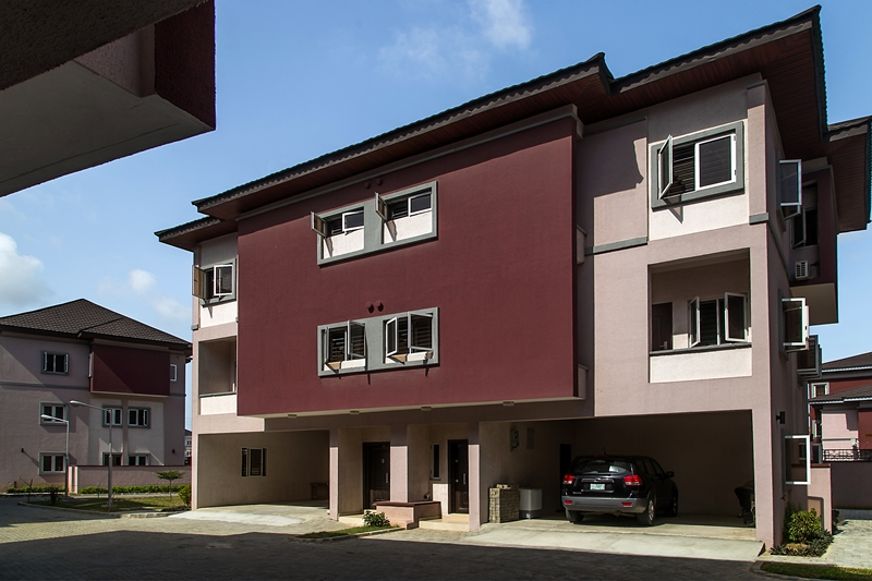 serene-courts2-estate-lagos2