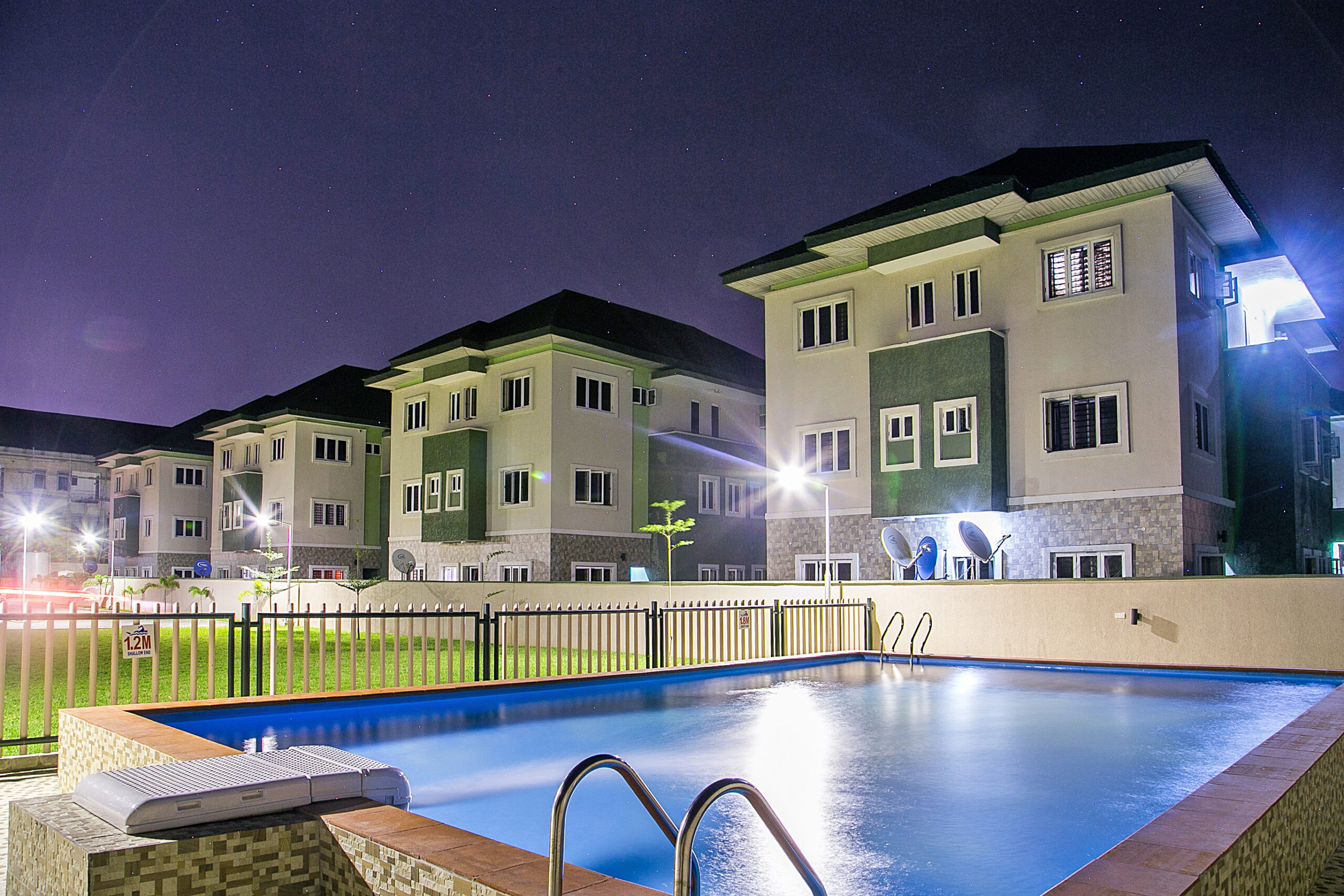 willow-greens-estate-lagos2