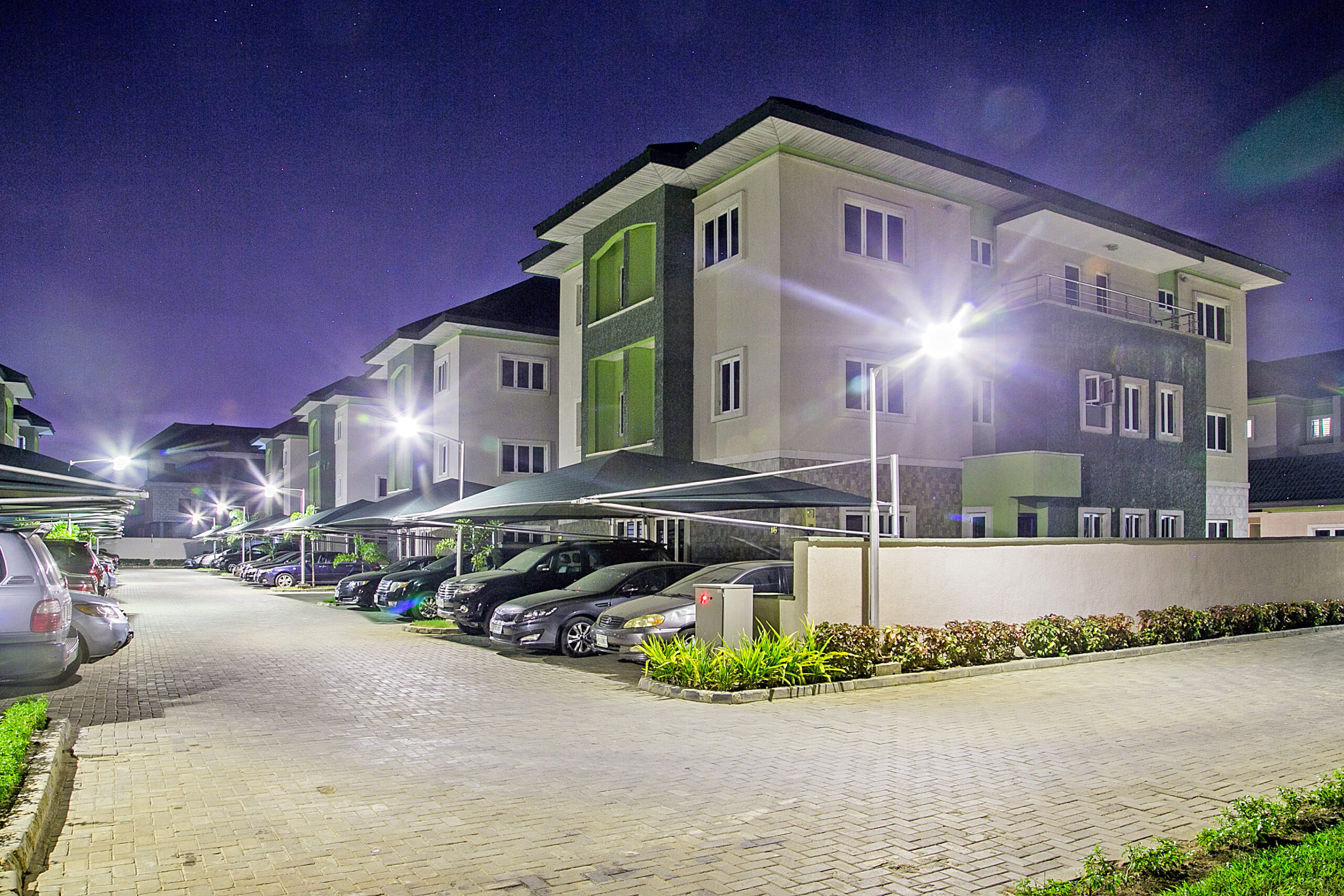willow-greens-estate-lagos3