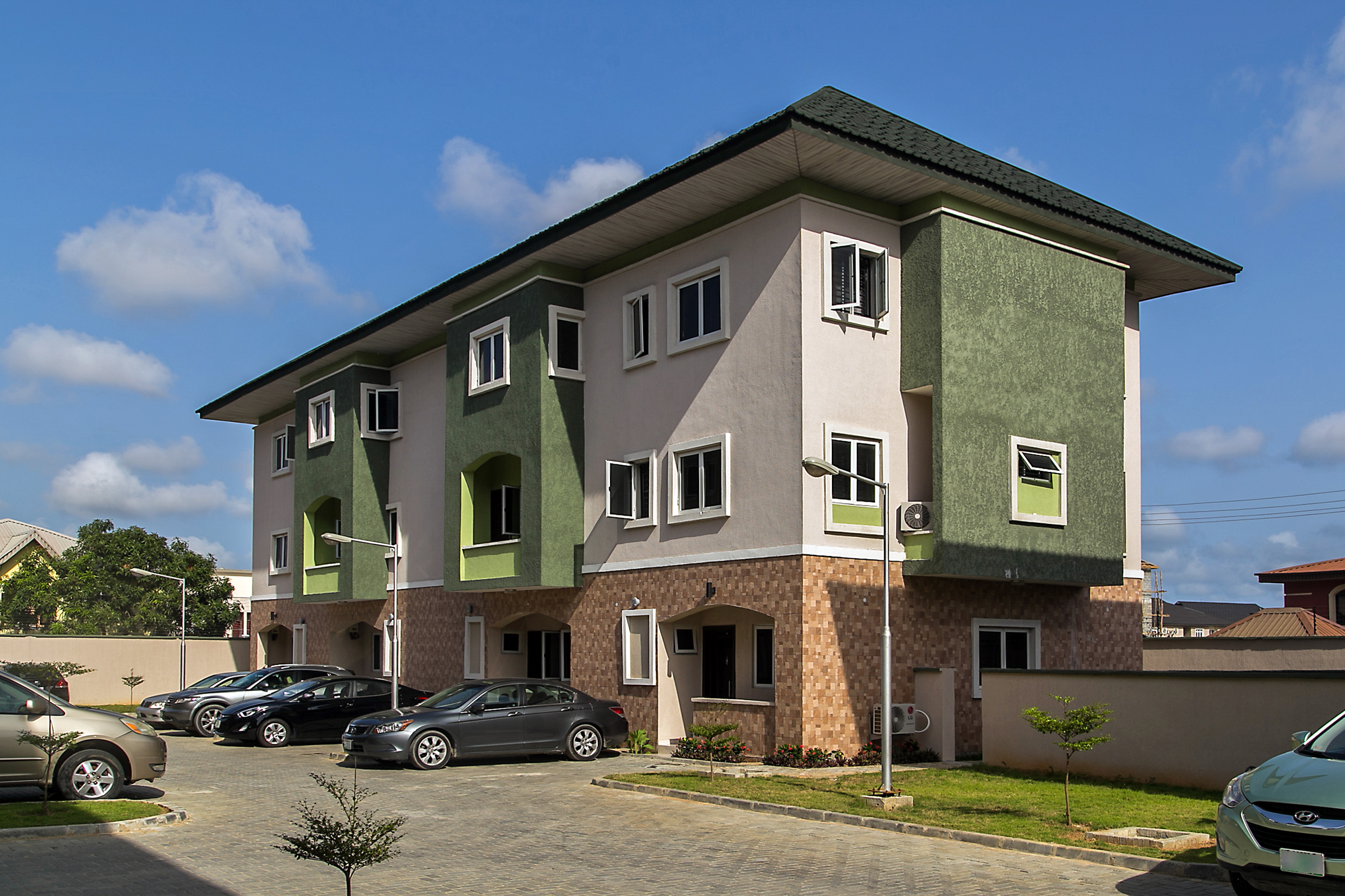 willow-greens-estate-lagos4