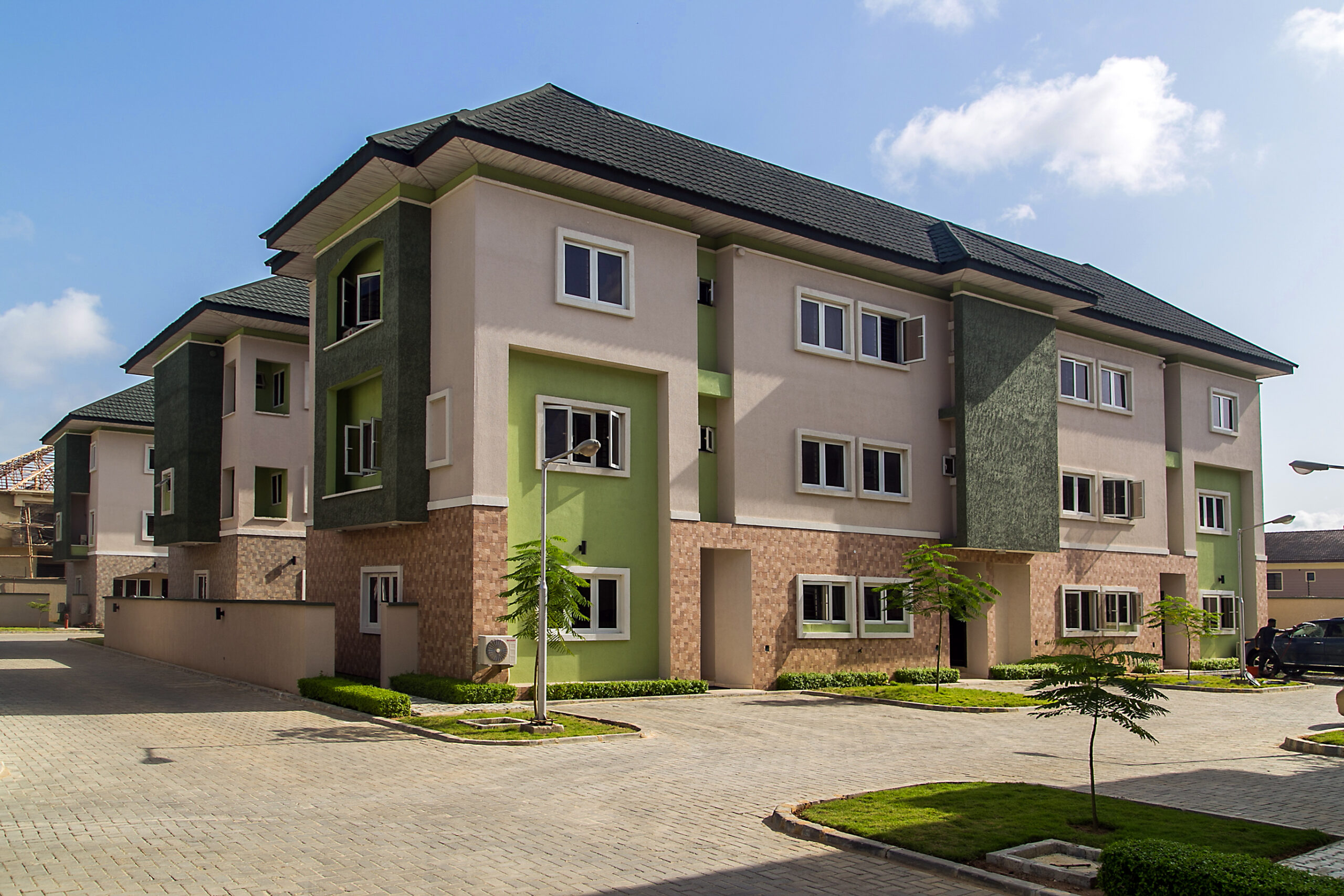 willow-greens-estate-lagos5