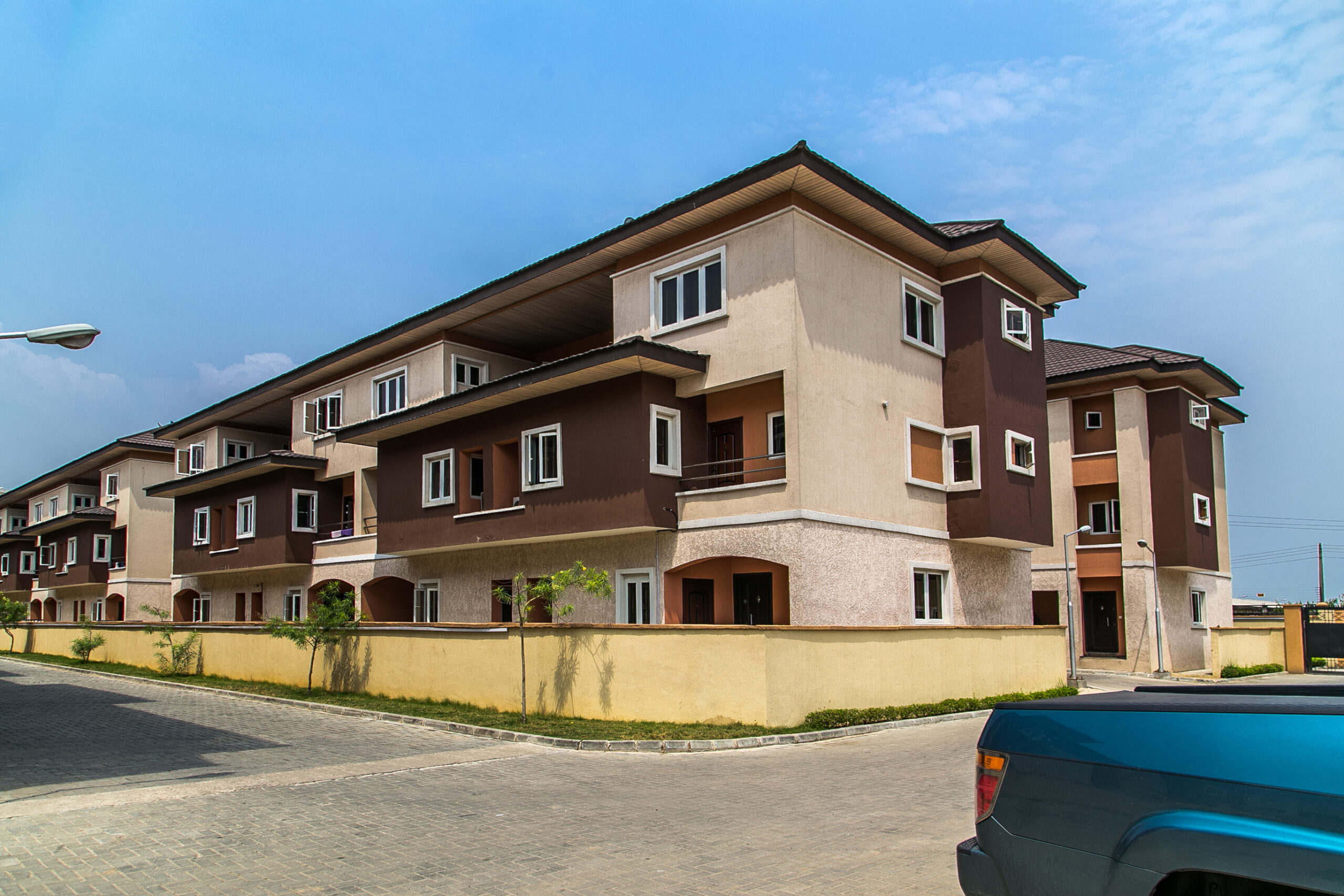 yetville-estate-lagos3