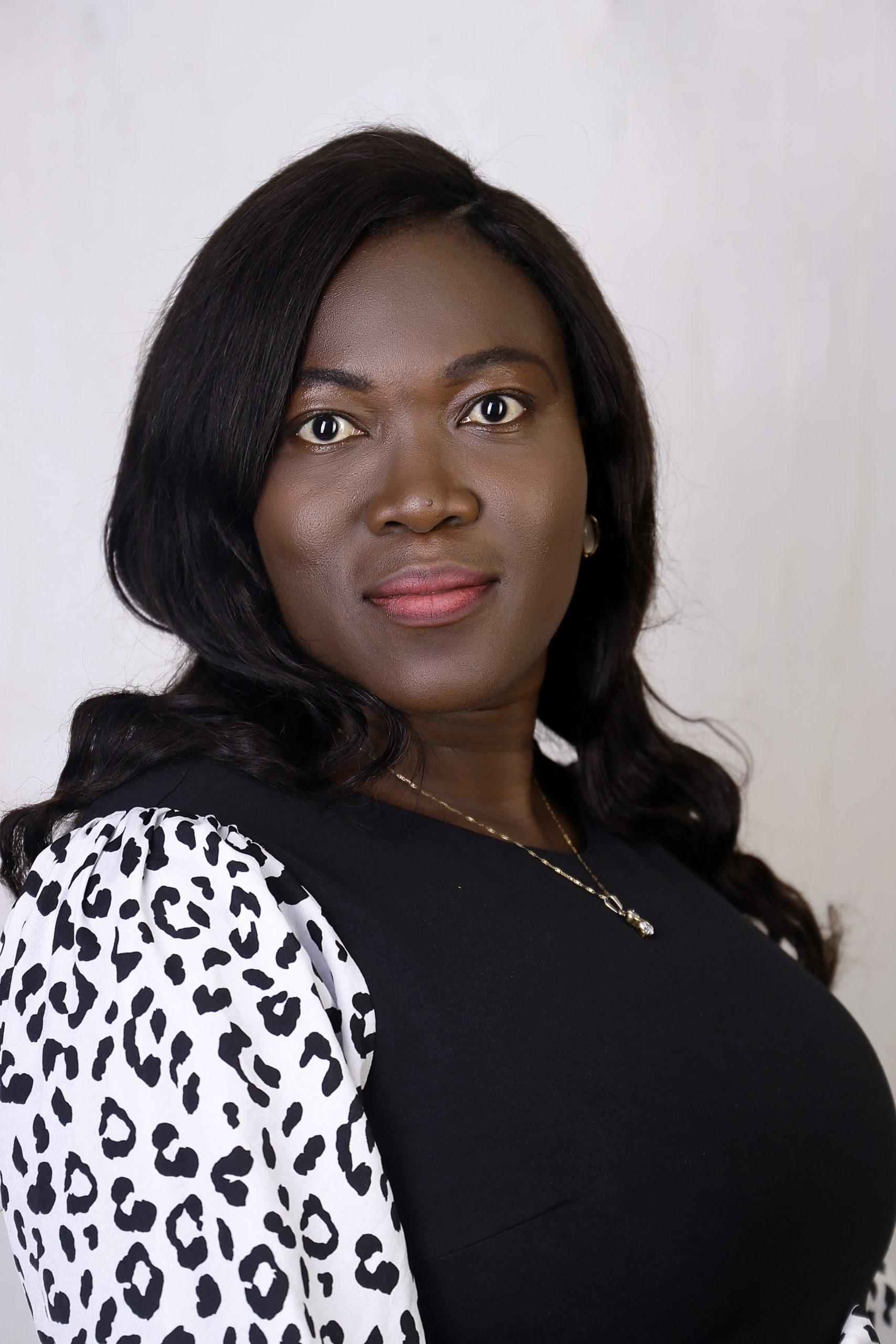 Olajumoke-Elusakin-head-facility-management-operations