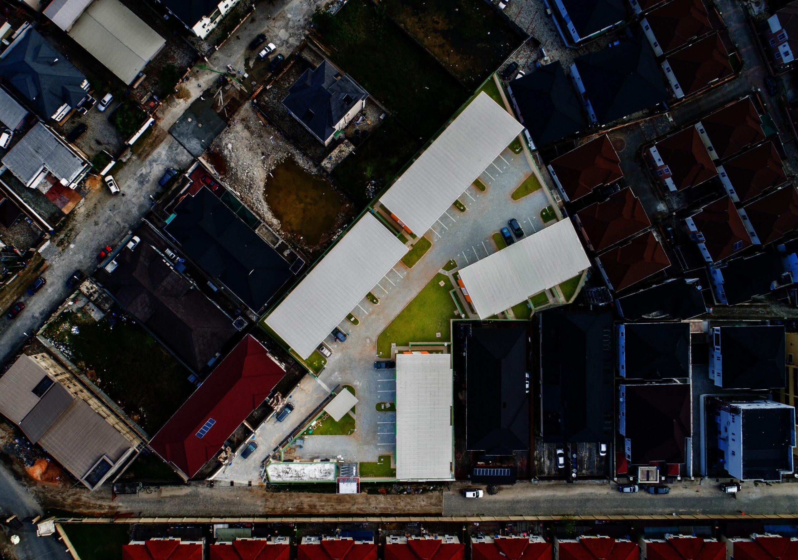 angles-court-estate-lagos5