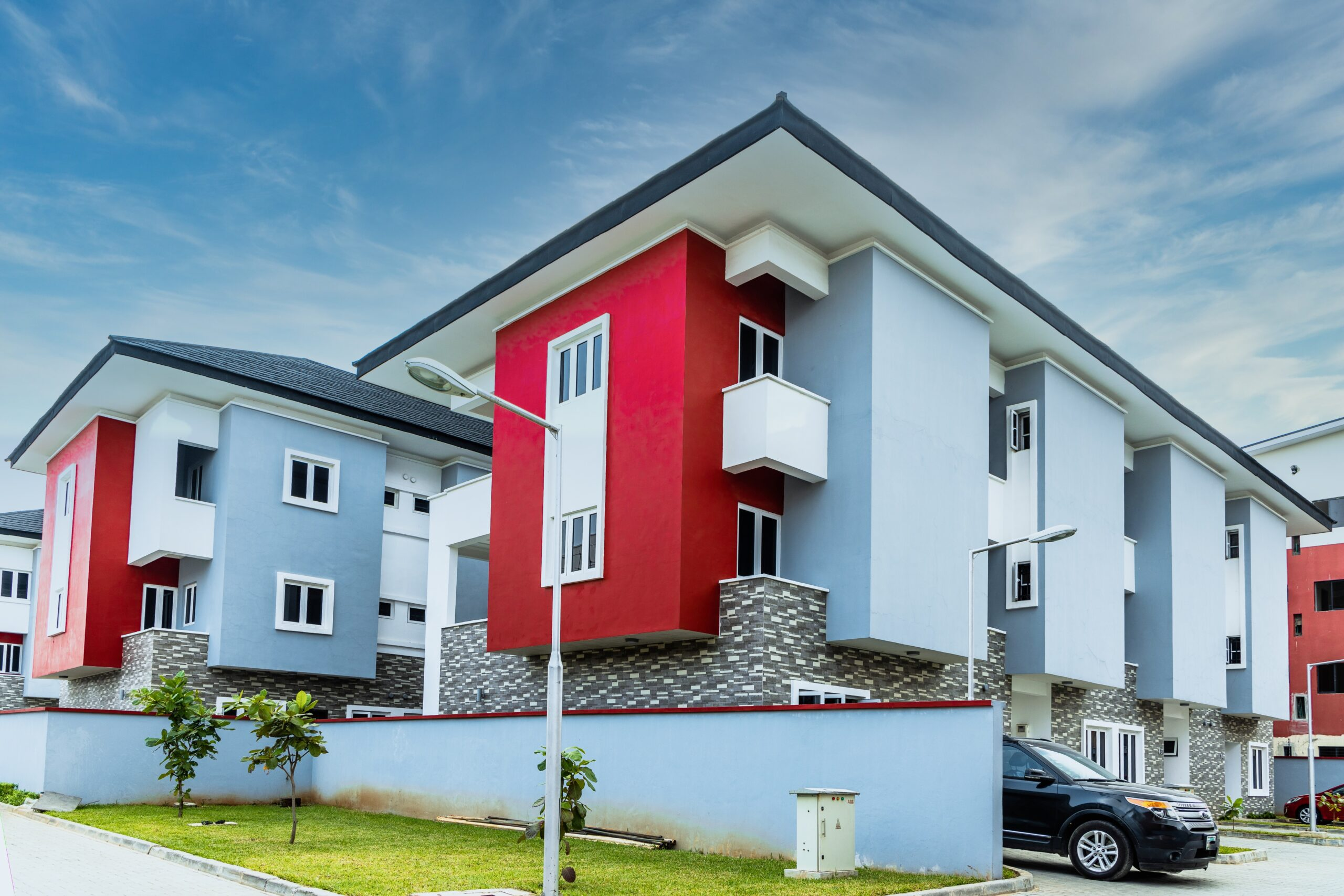soteria-haven-estate-lagos4