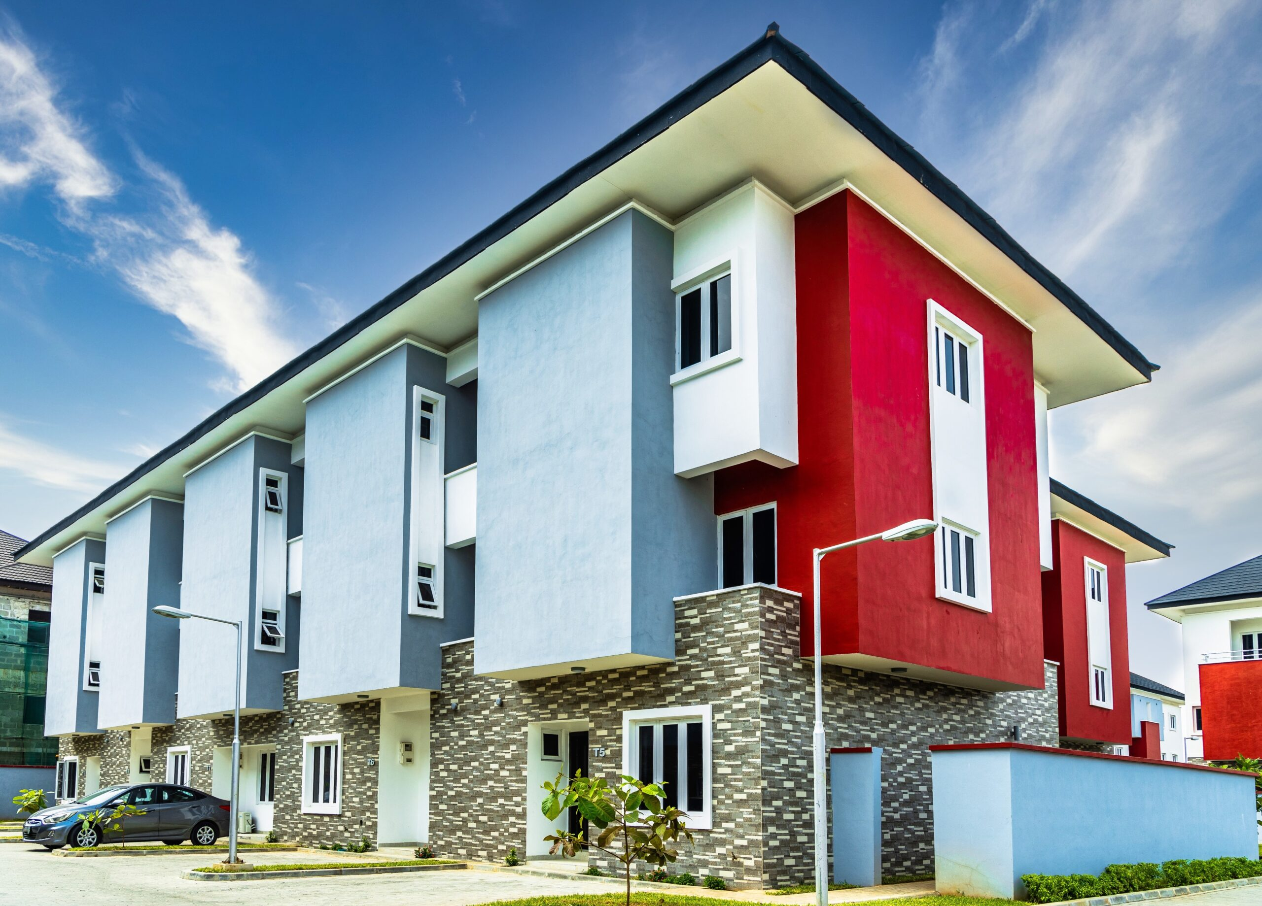 soteria-haven-estate-lagos5