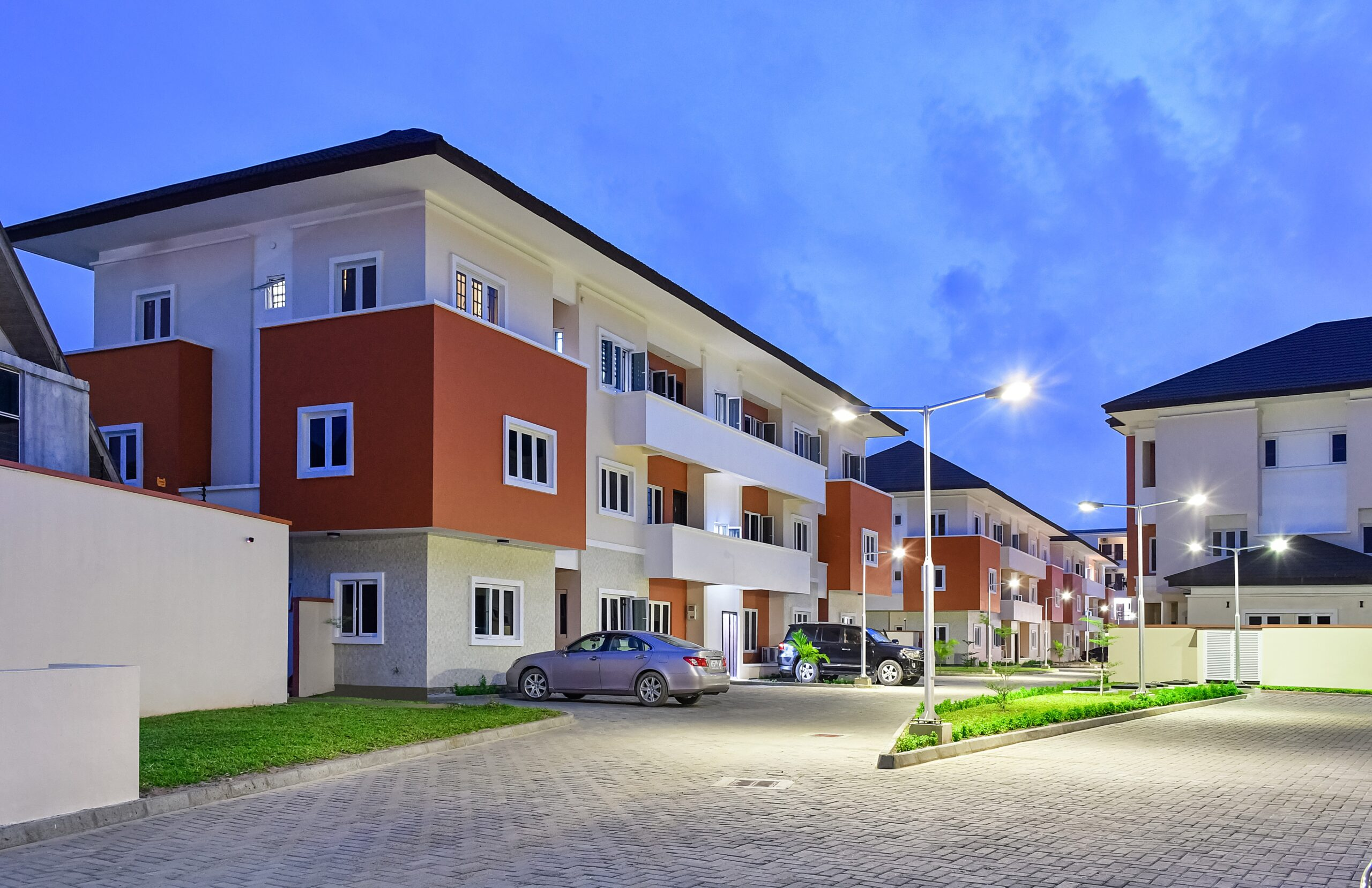 milano-courts-estate-lagos1