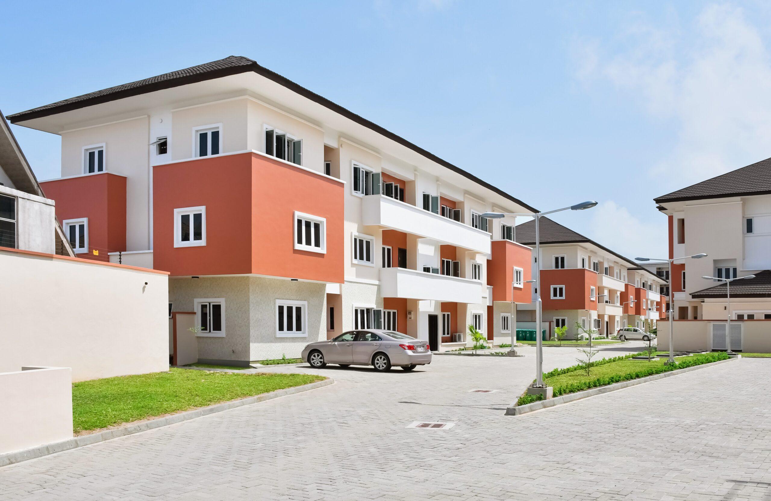 milano-courts-estate-lagos4a