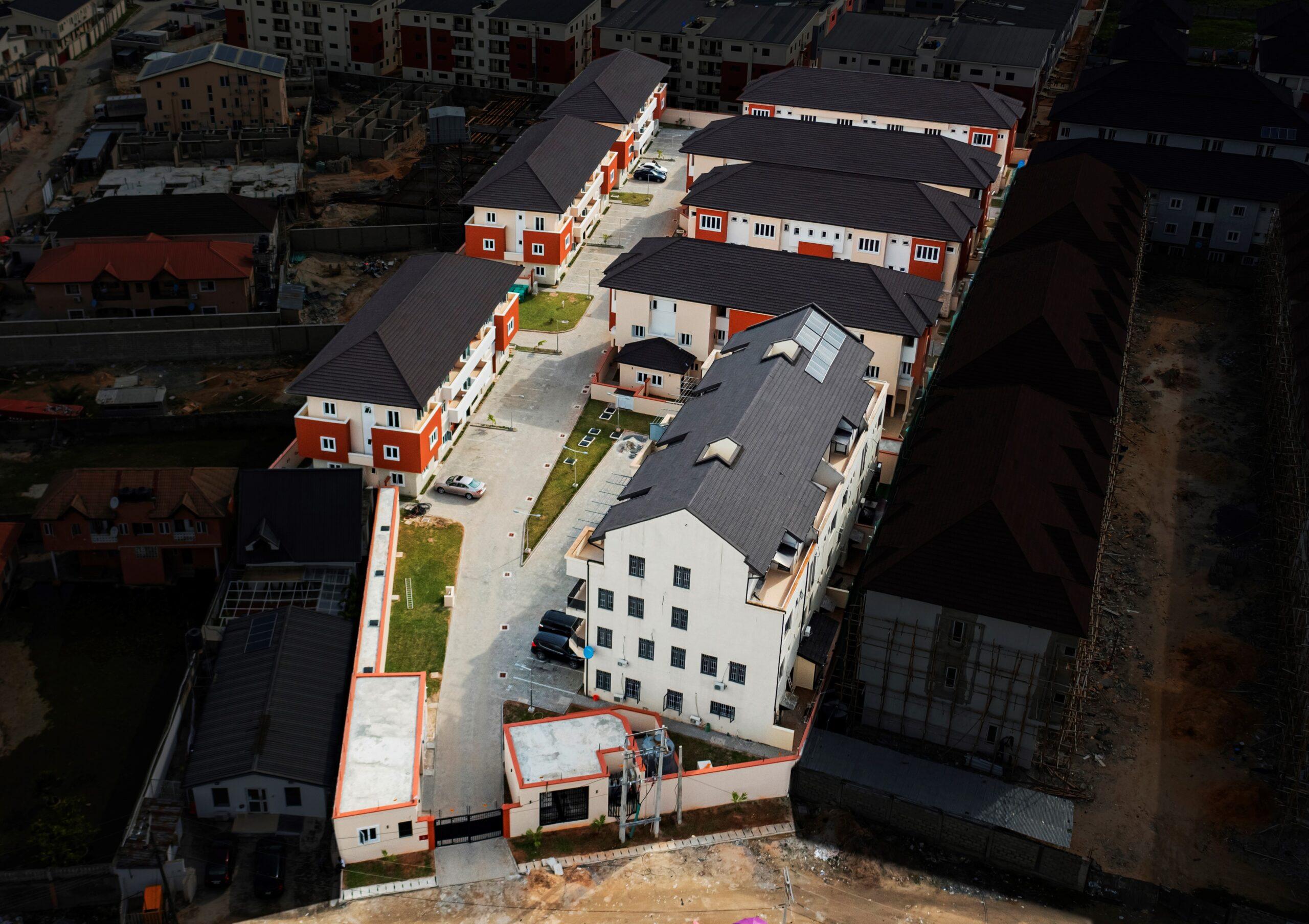 milano-courts-estate-lagos5b