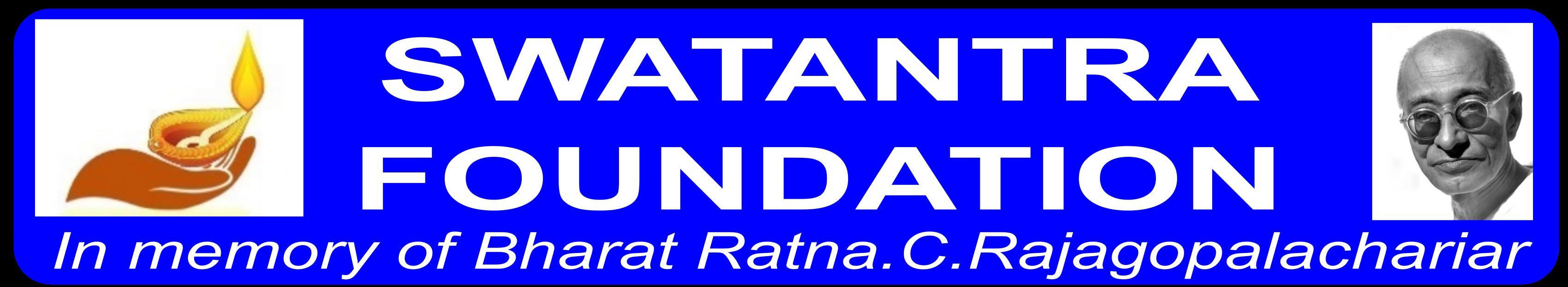 SWATANTRA FOUNDATION