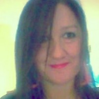 Afroditi Chaida