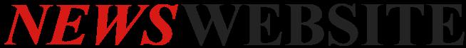 NewsWebsite