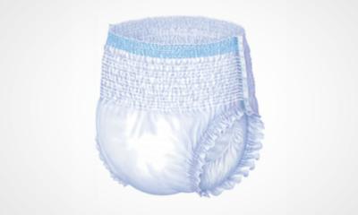Senior Diapers
