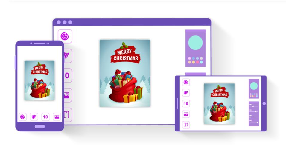 Card Design Software