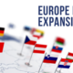 Expand your Business in Europe