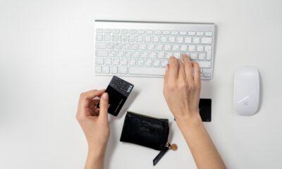 Merchant Account Processors