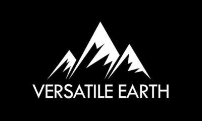 Versatile Earth