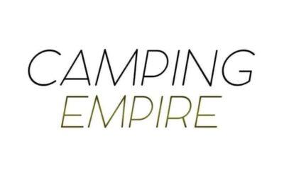 Camping Empire